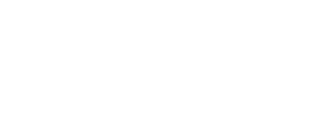 For the Vets Primary Logo_With Tagline_W